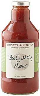 product image for Stonewall Kitchen Bloody Mary Mix, 24 Ounces