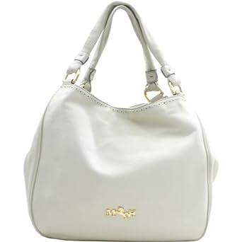 Amazon.com: MARIO HERNANDEZ Shopping Bag: Clothing