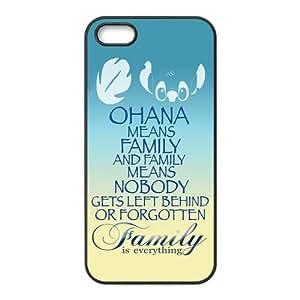 Diy For Iphone 6Plus Case Cover Dazzling Sun White Covers Diy For Iphone 6Plus Case Cover