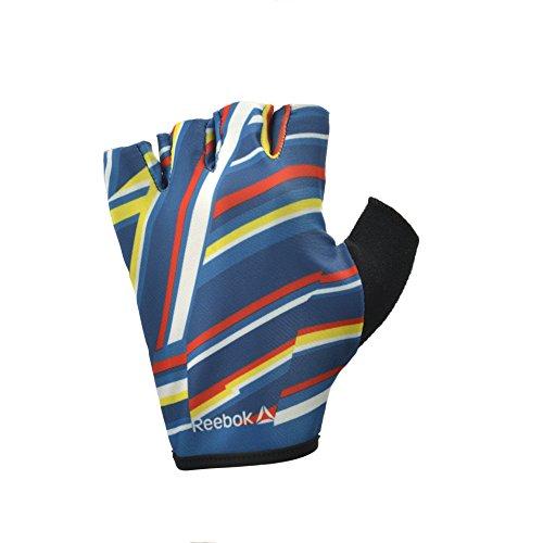 Reebok Fitness Glove - Small