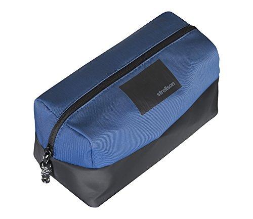 SHZ WashBag Dark strellson Blue Stanmore O4xw5qZE
