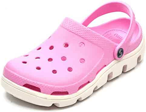 d84a7b143003c Shopping Pink or White - M - Mules & Clogs - Shoes - Men - Clothing ...
