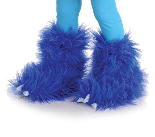 Children's Monster Costume -