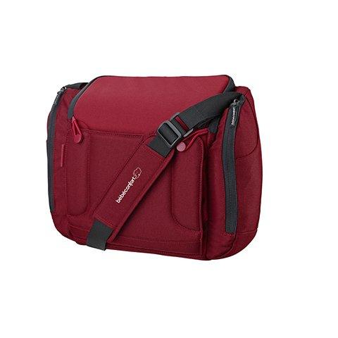 Bébé Confort 16478990 Borsa, Rosso/Robin Red Dorel Trona Original