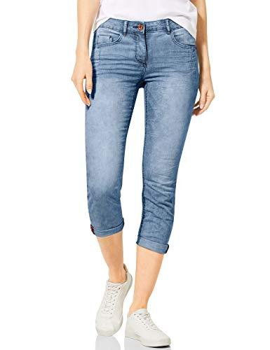 Cecil Damen Jeans