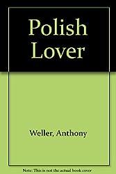 The Polish Lover