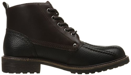 G Bass Boot Co Mens H Chukka Black amp; Seahorse Brigg r51Brxq