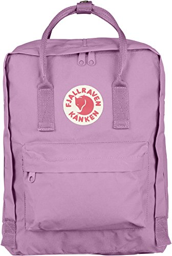 Fjallraven - Kanken Classic Pack, Heritage and Responsibilit...