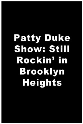 The Patty Duke Show: Still Rockin' in Brooklyn - Shopping Brooklyn In Mall
