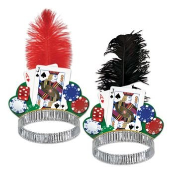 casino-night-tiara-party-accessory-1-pack-assorted