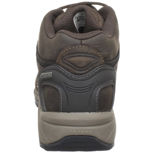 New Balance Herren 978 Motion Control-Walking-Schuhe Brown