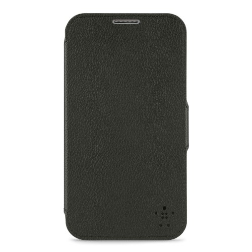 Belkin Folio Cover Samsung Galaxy