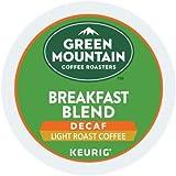 Best Ct For Keurig Brewers - Green Mountain Coffee Roasters Breakfast Blend Single-Serve Keurig Review