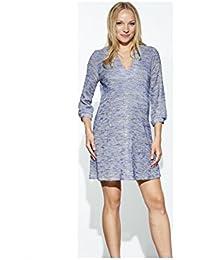 e53090c9fbdbe Amazon.com: XS - Dresses / Maternity: Clothing, Shoes & Jewelry