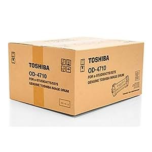 Toshiba Drum od-4710