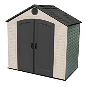 LIFETIME-8-x-5ft-Heavy-Duty-Plastic-Shed