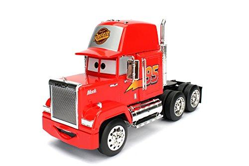 diecast trucks 1 24 scale - 1