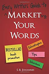 Marketing Your Words
