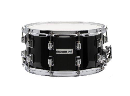 Taye Drums SM1307S-PB Studio Maple 13-Inch Snare (Maple Piccolo Snare Drum)