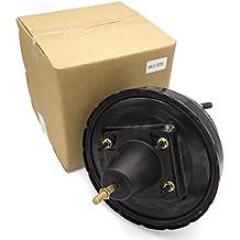 Vacuum POWER BRAKE BOOSTER for 1996 1997 1998 1999 2000 TOYOTA 4RUNNER 44610-3D700 53-2727
