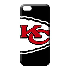 iphone 5c Unique cell phone covers New Fashion Cases Protection kansas city chiefs