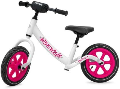 Berg Toys - Bicicleta sin Pedales