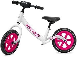 Berg Toys - Bicicleta sin Pedales: Amazon.es: Juguetes y juegos