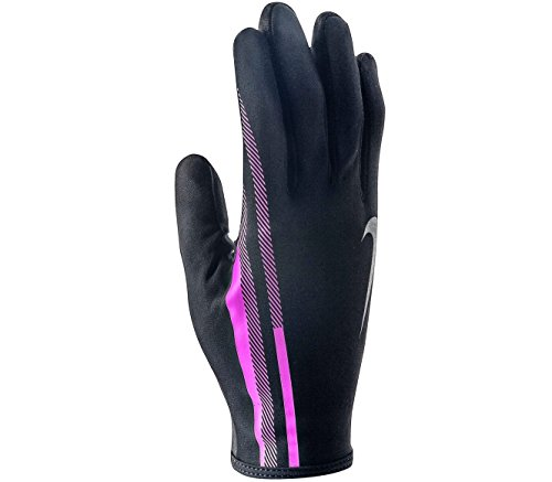 Nike Womens Running Gloves product image