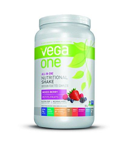 omega 3 body vega - 9