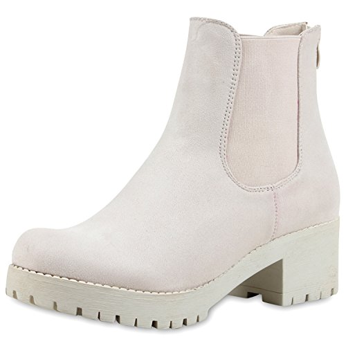 chaussures best compens best boots boots FwOqOZU