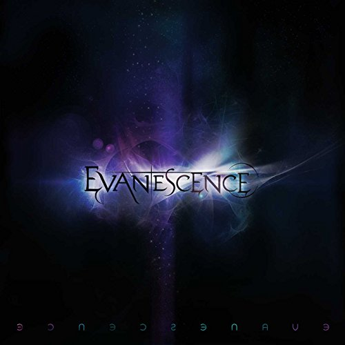Evanescence - The Ultimate Collection - Zortam Music