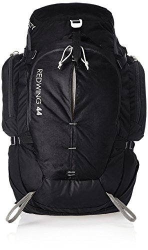 (Kelty Redwing 44 Backpack, Black )