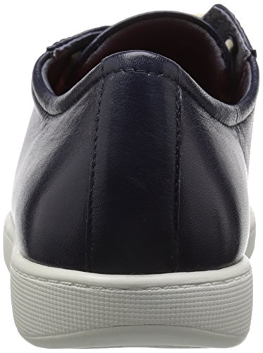 Trotters Women's Arizona Sneaker, Navy, 9 M US by Trotters (Image #2)