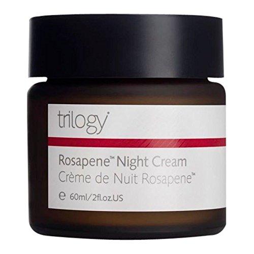 trilogy-rosapenetm-night-cream-60ml