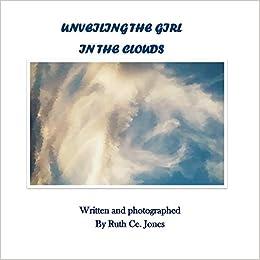 Descargas de manuales de audio Unveiling The Girl In The Clouds