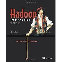 Hadoop in Practice [With eBook]
