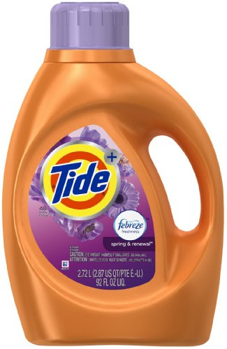 tide-plus-febreze-freshness-liquid-laundry-detergent-spring-renewal-92-oz