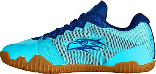 Salming Chaussures femme Hawk Indoor