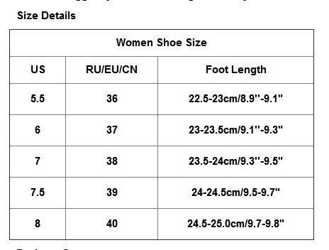 Plates Été Femmes à Sandales Noir Loisirs Sandales des et Plat Ouvert Cuir en D'Été Pantoufle avec Rawdah Plates Souple Bout de Chaussures Sandales Unique Printemps Dames Aaw6OxApq