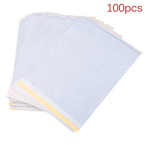 Bestselling Carbon Copy Paper