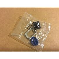 Windsor Sensor Switch 0532 OEM# 86000880