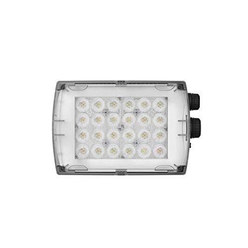 Litepanels Micropro Led Light