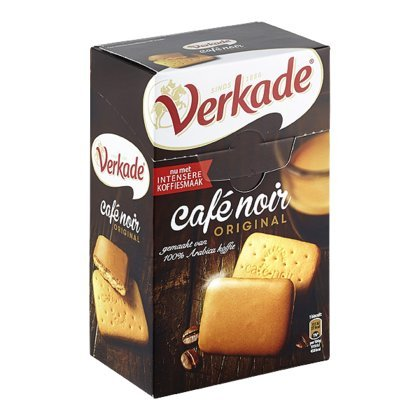 2-gift-box-verkade-cafe-noir-originalintensere-koffie-smaak-coffee-iced-biscuit