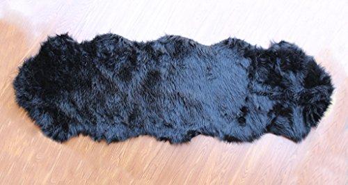 Faux Fur Animal - 4