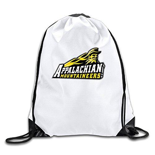 lcnana-appalachian-state-university2-cool-one-size-backpack