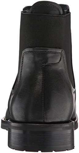 Boot Black Ek528s97 Men Laundry English wq5ItTzE