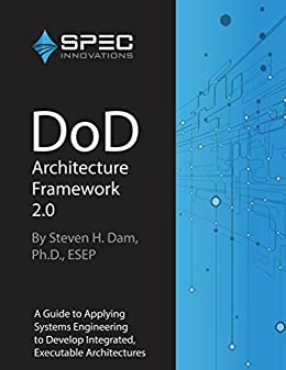 Amazon dod architecture framework 20 a guide to applying dod architecture framework 20 a guide to applying systems engineering to develop integrated executable fandeluxe Choice Image