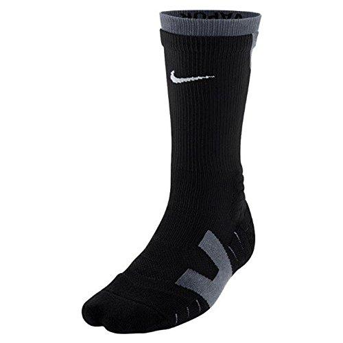 vapor football socks - 1