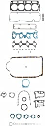 Sealed Power 260-1748 Engine Kit Gasket Set