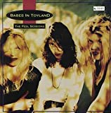 Search : The Peel Sessions